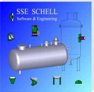 Schell Software and Engineering GmbH
